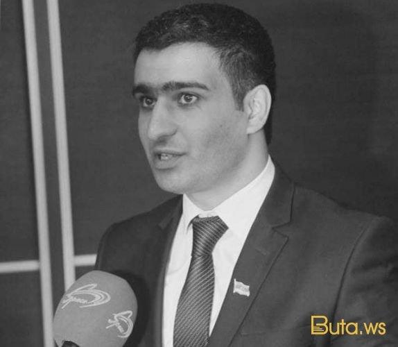 """""""Evdə idmanla məşğul olun televizora baxın kitab oxuyun, internetdən faydalı istifadə edin"""""""