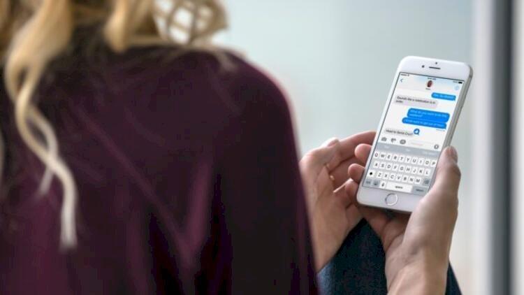 Bu nömrəyə SMS yazmaqla küçəyə çıxa bilərsiniz -  Yeni qaydalar
