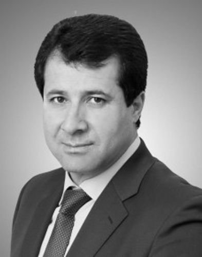 Azərbaycanlı deputat vəfat etdi - Foto