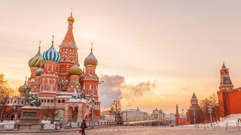 Moskvada 14 uşaqda koronavirus tapıldı