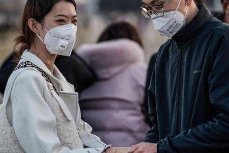 Çində koronavirusun ikinci dalğası başladı – KARANTİN