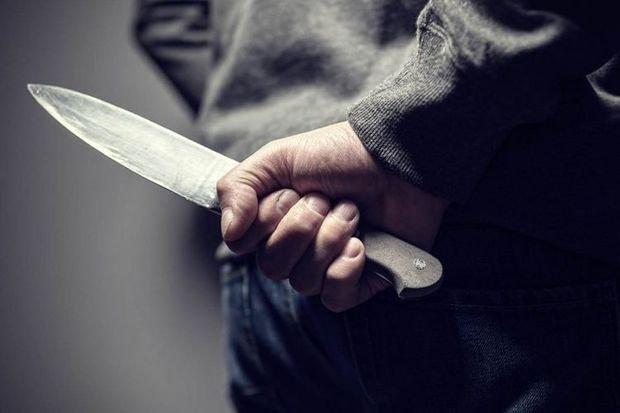Zaqatalada 24 yaşlı gənc bıçaqlandı