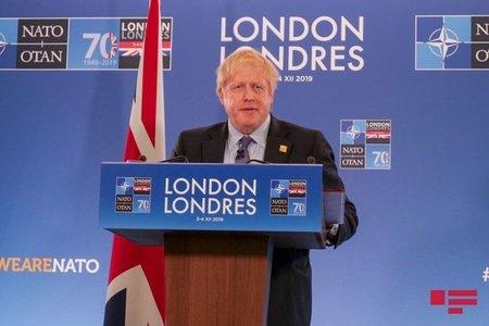 Boris Conson reanimasiya şöbəsinə yerləşdirilib