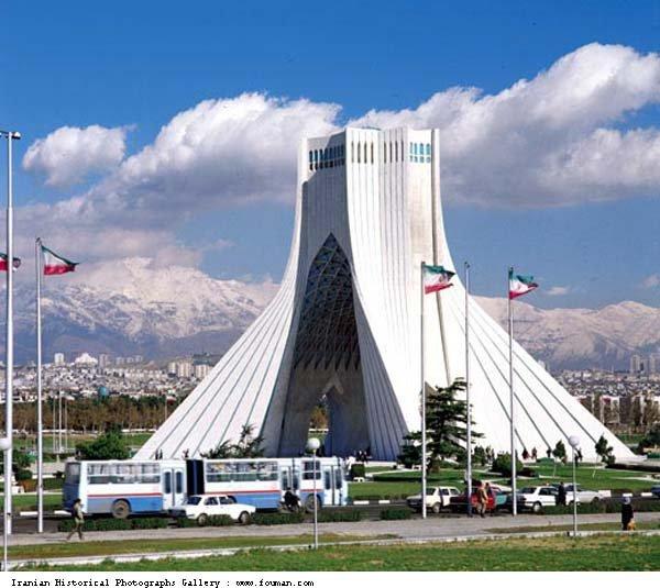 Heç bir ölkə bizə veto qoya bilməz - İran