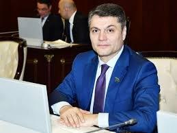 Regionların inkişafı üzrə inanılmaz nəticələr əldə olunub - Millət vəkili