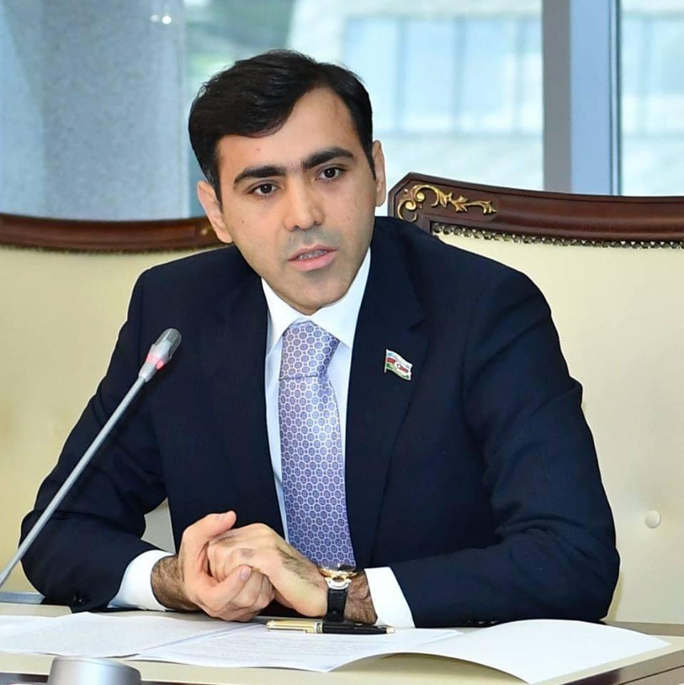 Azərbaycan Hökuməti 2019-cu ildə qarşıda duran bütün vəzifələri uğurla icra edib