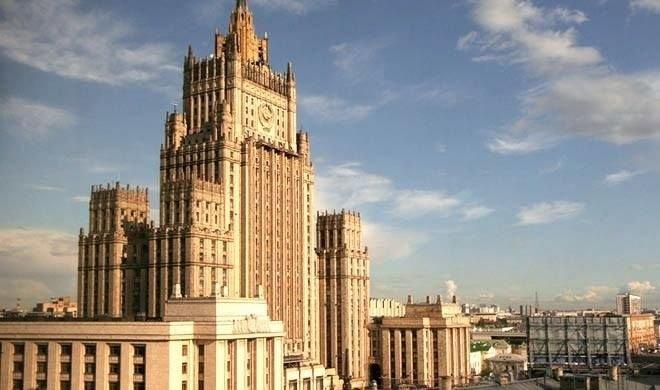 Moskvada daha 13 nəfər koronadan öldü