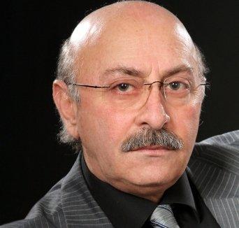 Xalq artisti Rafiq Əliyev vəfat edib