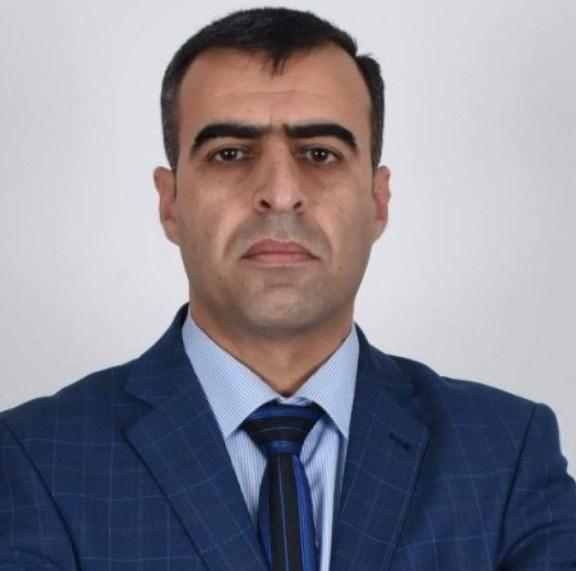 Azərbaycan yeni siyasi dönəmə qədəm qoyub