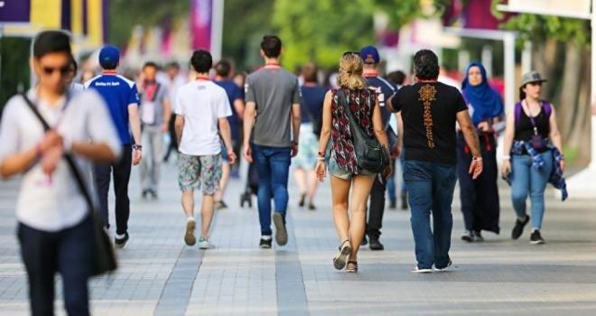 Azərbaycanda karantin rejimi uzadıldı - Rəsmi
