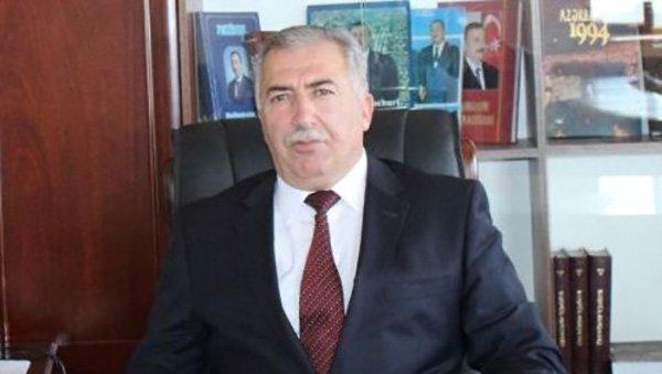 """Aqil Məmmədov: """"Çox ciddi qərarlar qəbul edilib"""""""