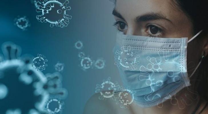 Koronavirus dünyada 170 mindən çox can alıb - SON STATİSTİKA
