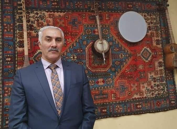 """""""Vətən həsrəti qərib ölkədə cəhənnəmi yaşamaqdır"""" - EKSKLÜZİV"""