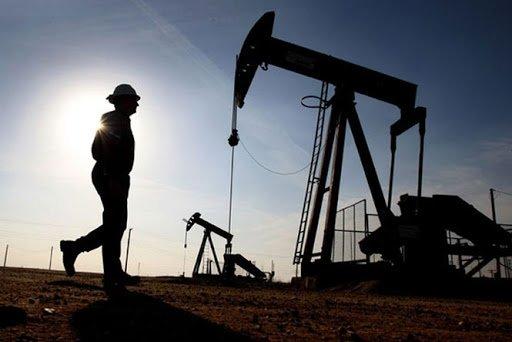 Azərbaycan Rusiyadan 1 milyard dollara neft alıb
