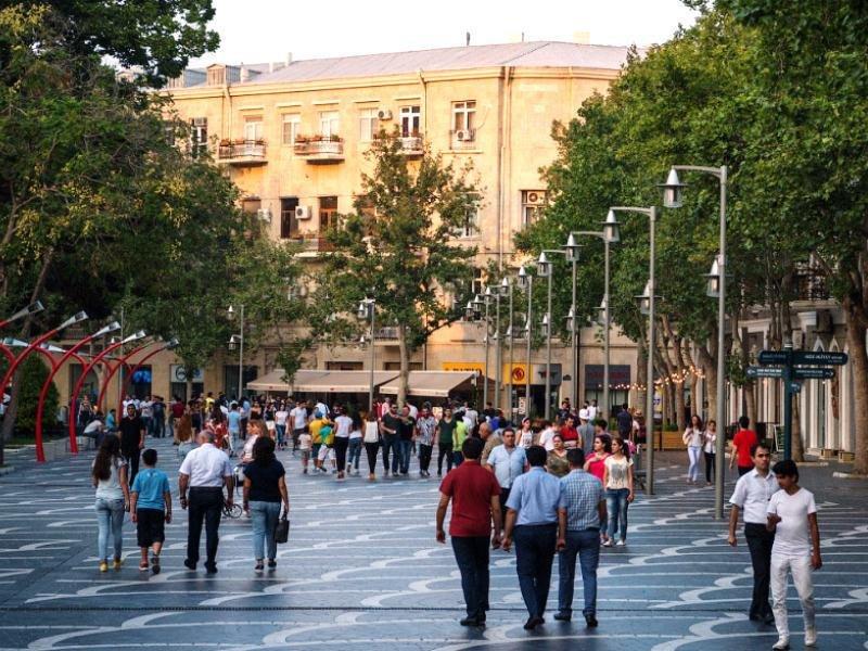 Azərbaycanda daha 44 nəfər koronavirusa yoluxdu
