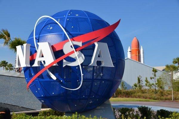 NASA istehsal etdi: Xəstələr 37 günə sağalacaq...
