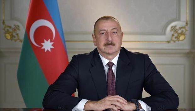"""İlham Əliyev: """"Yumşalma artıma gətirsə, karantini yenidən gücləndirəcəyik"""""""