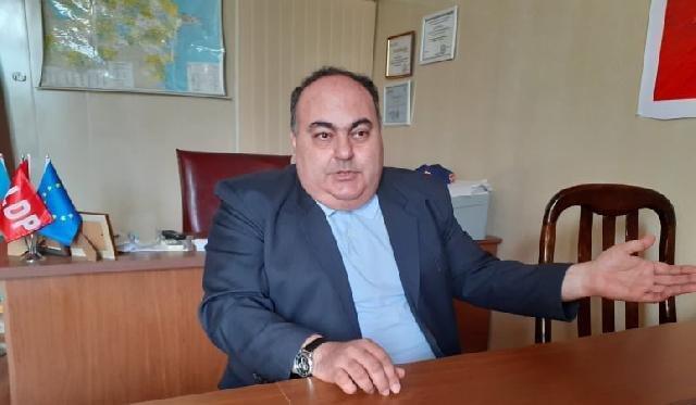 Əbülfəs Qarayev istefa verməlidir - Partiya sədri