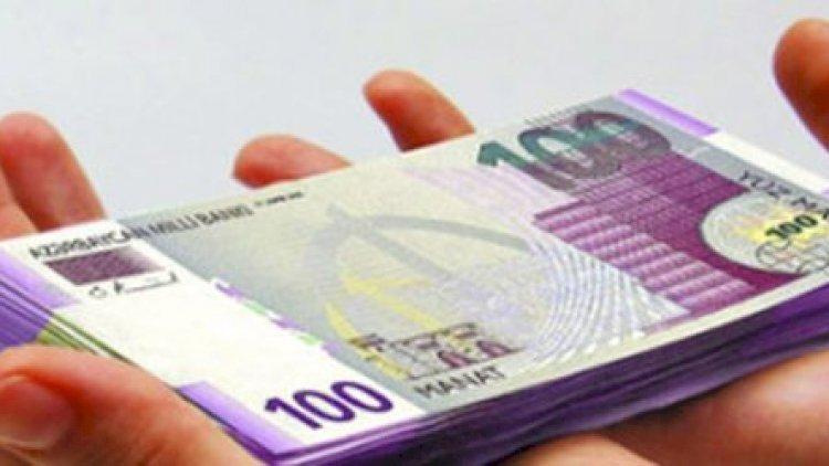 Əhali pulunu banklardan çəkir – Böhran ola bilər