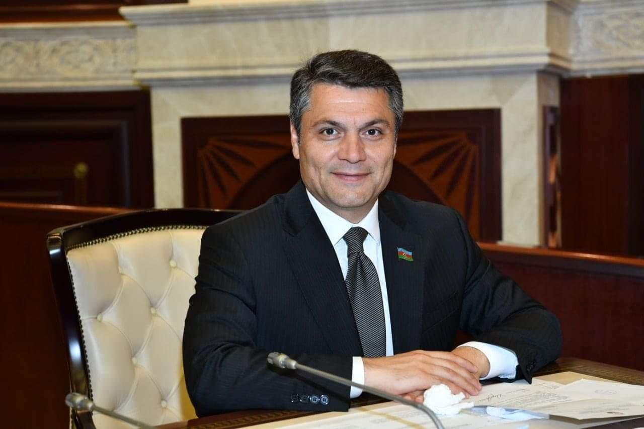 Korrupsiyaya qarşı mübarizənin gücləndirilməsi regional inkişaf üçün yeni perspektivlər açacaq