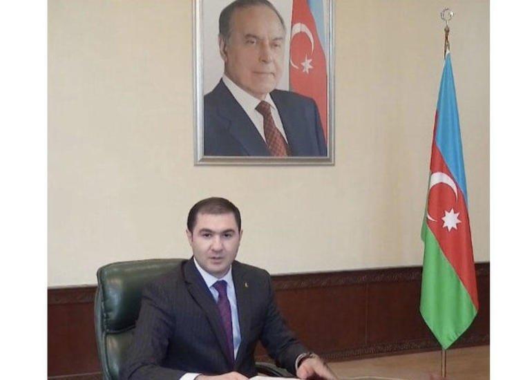 """""""Azərbaycan Avropanın enerji təhlükəsizliyinin təminatında aparıcı rola malikdir"""""""