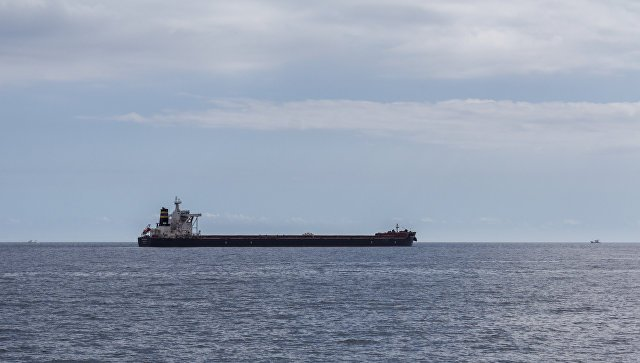 İrandan ABŞ-a tankerlərlə bağlı - Xəbərdarlıq