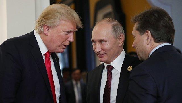 ABŞ və Rusiya razılaşdı: Türkiyə qalır, İran çıxarılır!