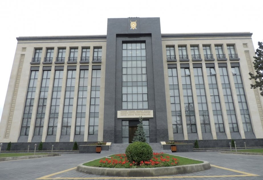 Gəncədə 23 yaşlı qız xəstəxanada öldü, cinayət işi AÇILDI