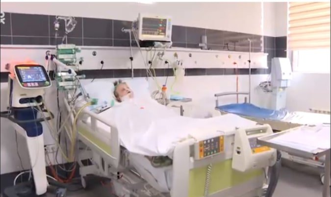 Azərbaycanda daha 131 nəfər koronavirusa yoluxdu, 143 nəfər sağaldı