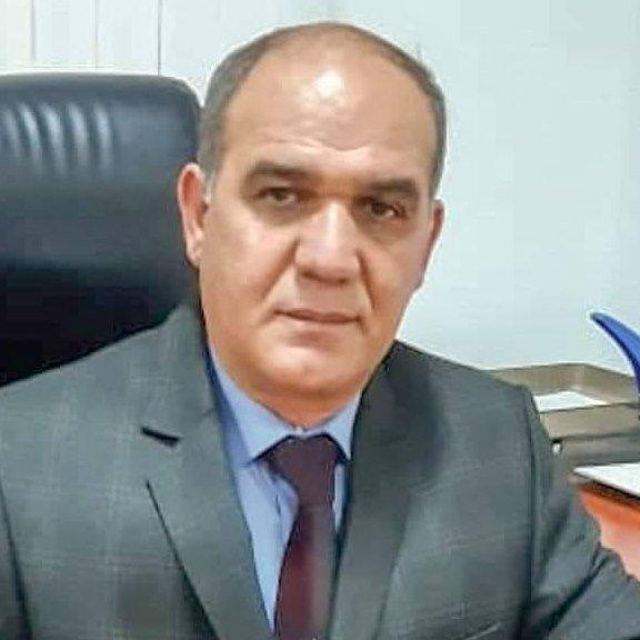 """""""Azərbaycan son 5 ildə dünyaya daha çox pəncərə açıb"""""""