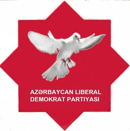 Bu dəfə diplomatlar yox, Azərbaycan ordusu sözünü deməlidir