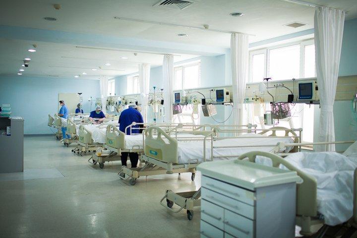 Daha 106 vətəndaşımız koronavirusa yoluxdu - 2 nəfər vəfat etdi