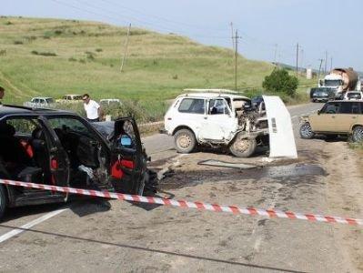 Qarabağda insident: 2 erməni öldü, 2-si yaralandı