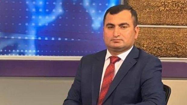 Azərbaycan Ermənistanın istəklərinin qarşısını alacaq