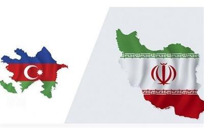 İran-Azərbaycan: dərin və köklü əlaqələr