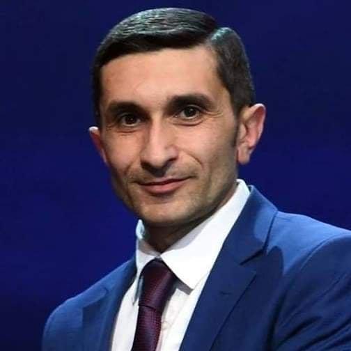 """""""ASAN xidmət"""" bizi rüşvətxorluqdan, korrupsiyadan qoruya bildi"""""""