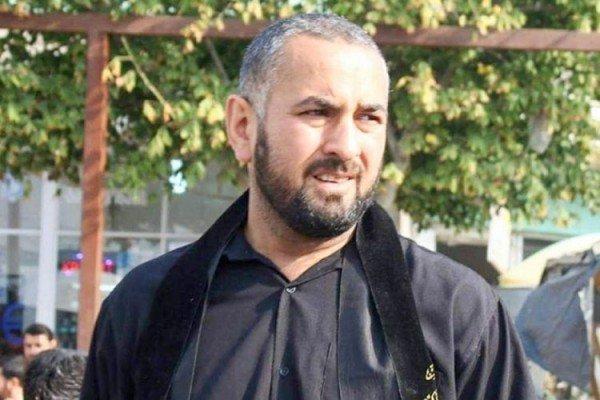Mirtağı Əsədov Gürcüstanın DTX-nə çağrıldı