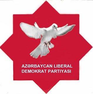 ALDP Avropa Parlamentinin birgə qəbul etdiyi bəyanatı alqışlayır - Sənəd