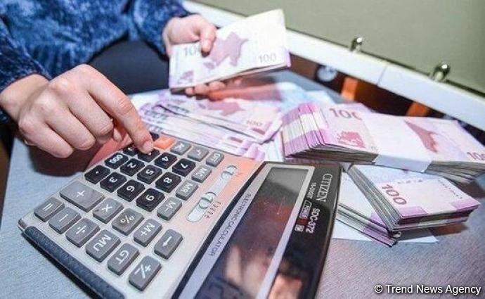 Sahibkarların götürdüyü kreditlərin 10 faizini dövlət ödəyəcək