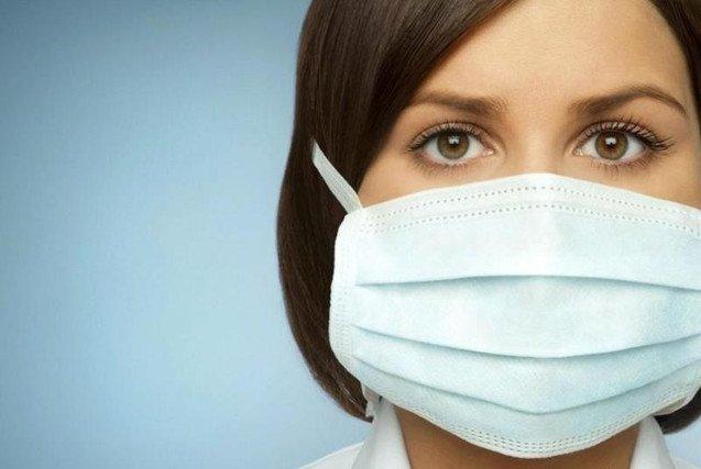 Maska taxmaq koronavirusdan nə qədər qoruyur? - ÜST AÇIQLADI
