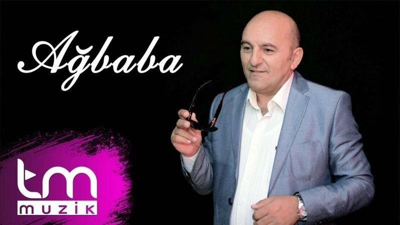 Azərbaycanda müğənni koronavirusdan öldü - FOTO