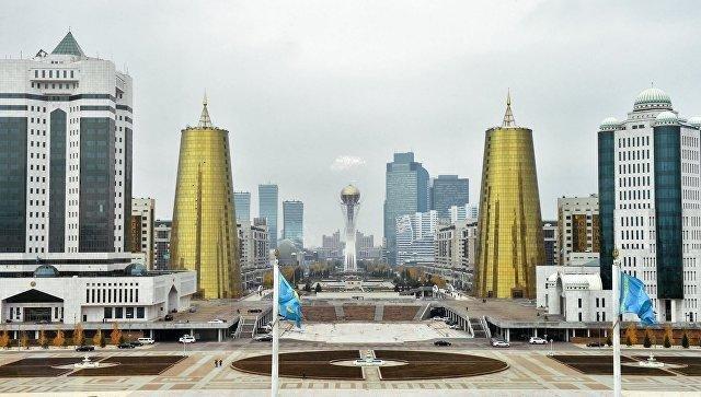 Qazaxıstanda 3200 sayt bağlandı