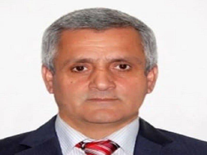 Azərbaycanda tanınmış alim koronavirusdan ÖLDÜ