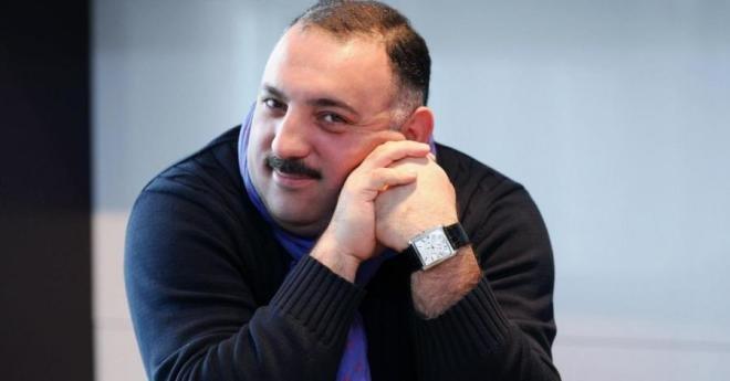 Bəhram Bağırzadə ECMO cihazından ayrıldı