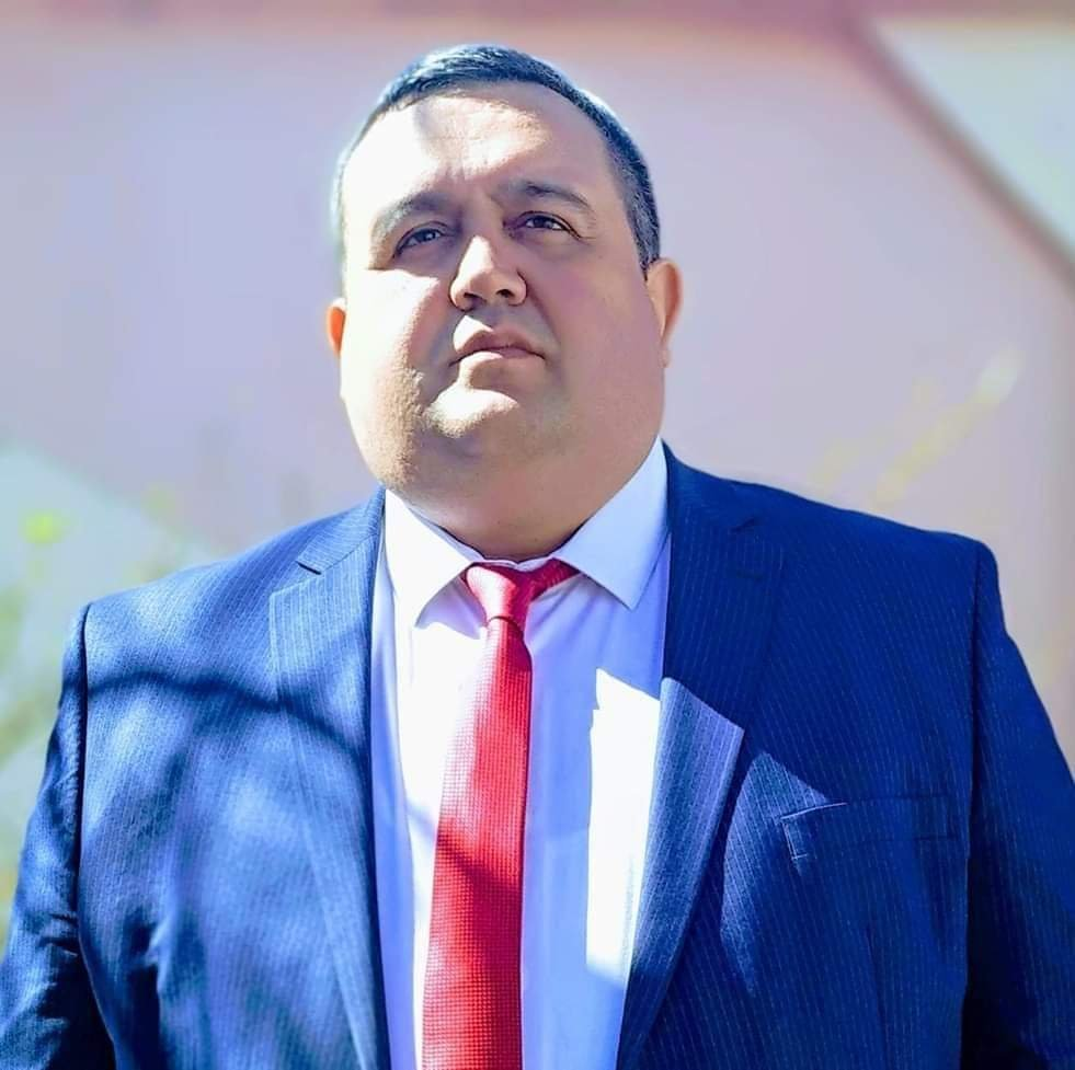 Azərbaycan polisi Azərbaycan dövlətinin və xalqının keşiyindədir!