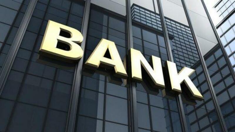 Bağlanan banklardakı əmanətlərə blok qoyuldu - PULLAR QAYTARILMIR