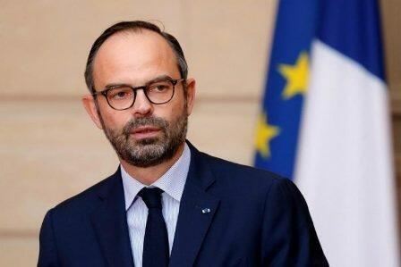 Fransa Baş naziri buna görə istefa verdi
