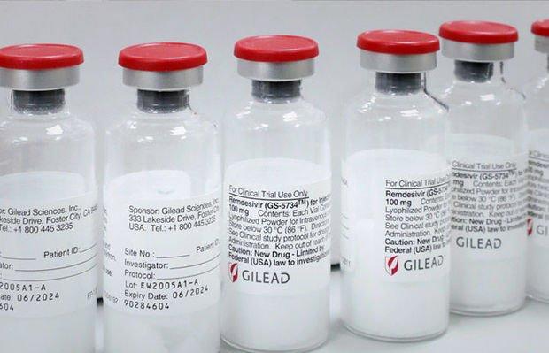Avropada koronavirusa qarşı dərmanın istifadəsinə icazə verildi