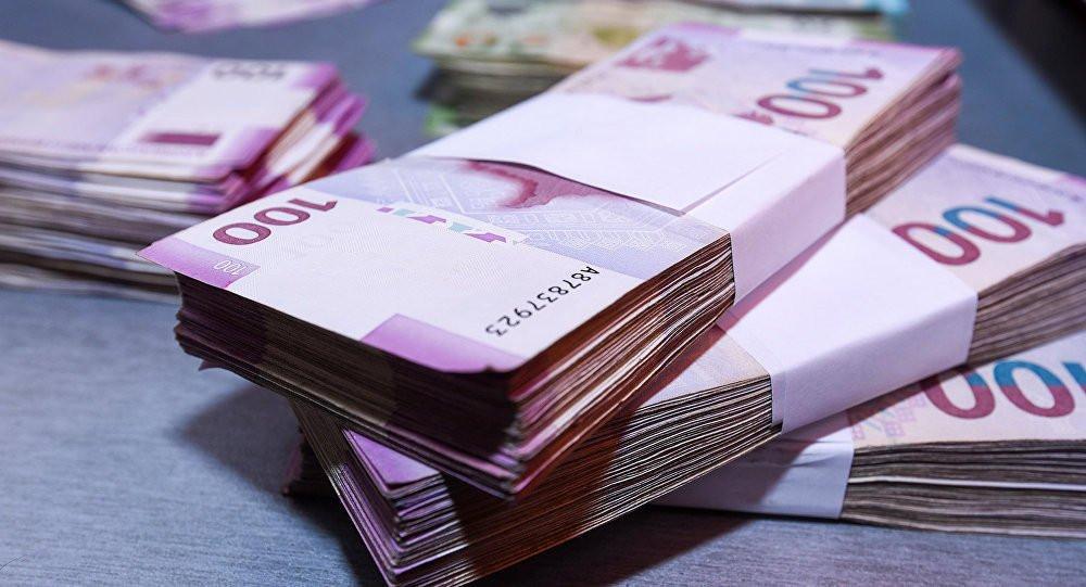 Bağlanan banklardakı əmanətlər niyə qaytarılmır?
