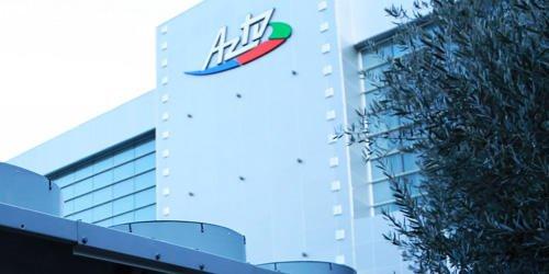 AzTV-nin daha 2 işçisi koronavirusa yoluxdu